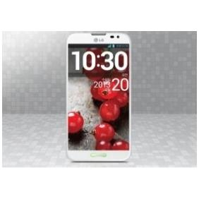 China 2013 LG G2 mobile phone on sale
