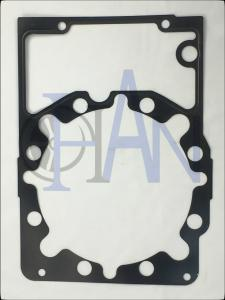 China 144-5692 Cylinder head gasket for Caterpillar 3508 3512 3516 High Quality Han Power Auto Parts on sale