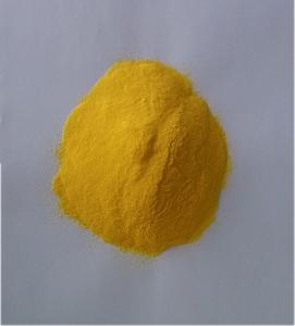China Poly aluminium Chloride on sale