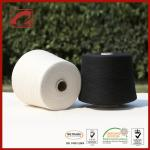Consinee stock supply various count  knitting100% cashmere yarn