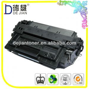 China Compatible Toner Cartridge Q6511A for HP LaserJet 2410/2420/2420D/2420DN/ 2430DTN/2430TN CANON LBP 3460 on sale