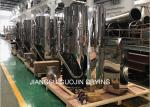 LPG-5 Laboratory Atomizer Liquid Sprying Drying Machine