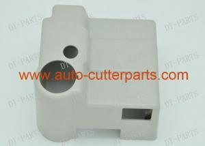 China Ap300 Cutter Plotter Parts Cover Decal Assy X-Carriage on sale