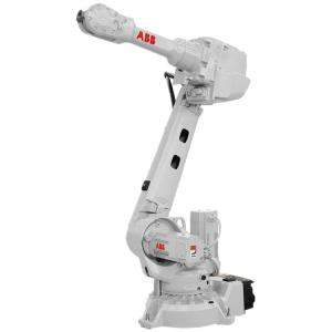 China Robotic total station with robotic welding machine automatic and 20kg reach 1650mm 6 aixs robotic arm manipulator on sale