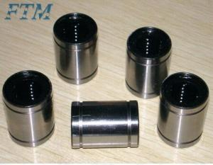 China Made in China high quality LM16UU Lowest Price Linear Ball Bearing on sale
