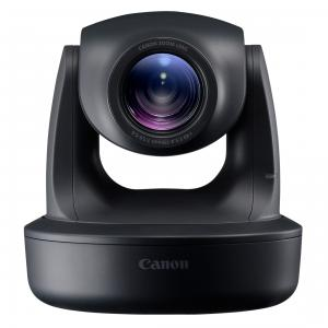 China High-quality Network Cameras,Wireless Security Cameras on sale