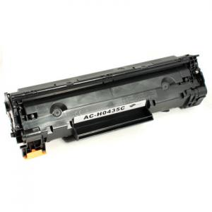 China 2613A For HP Compatible Toner Cartridge on sale