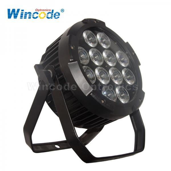 Led Uplight 12 18watt Waterproof