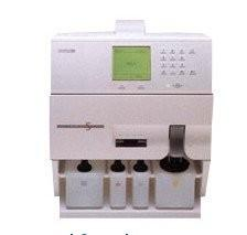 China Radiometer ABL500 ABL5  Blood Gas  Analyzer Thermal Printer Core Printer Head on sale