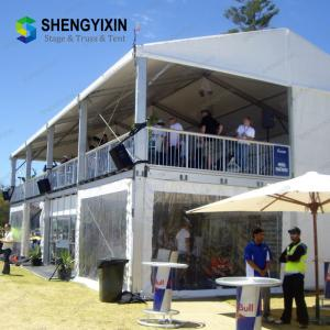 China jiangsu wholesale pagoda tent 3x3, 4x4, 5x5, 6x6, 10x10 for events/high peak canopy tent on sale