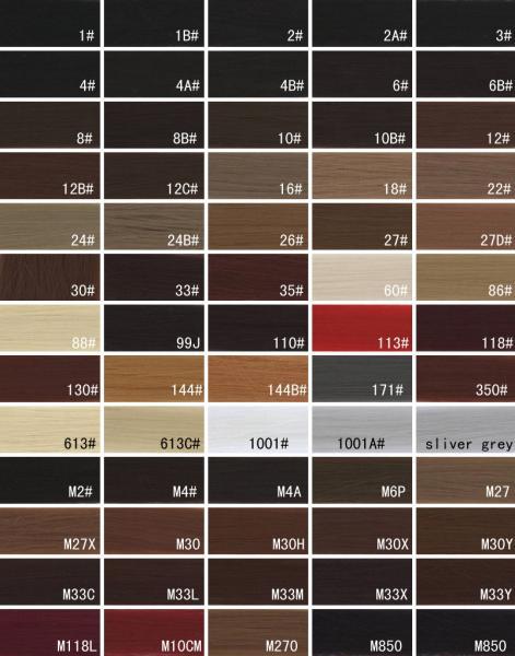 dark_brown_hair_color_chart_hair_micro_ring_4a_grade_for_yaki_straight.jpg