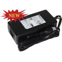 China For Hp Printer Ac Adapter 32V1100MAA+16V1600MA(0957-2175) on sale