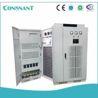 China Optional SNMP Card Industrial UPS Power Supply High Grade Protection High Efficiency on sale
