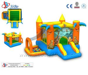 China inflatable house, bouncers for sale,jumping house on sale