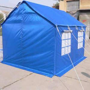 China PPVC Tarpaulin for Tents and Car Cover on sale