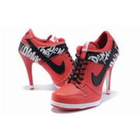 China wholesale Nike SB Dunk High Heels For Women Outlet Sale on sale