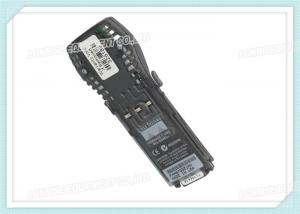 Original Cisco WS-G5483 GBIC MODULE 1000BASE-T