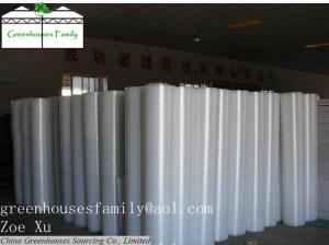 China Plastic Film for Greenhouses on sale