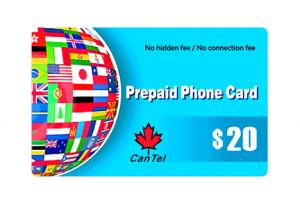 China Pre printed customized scratch PVC prepaid cards & gift cards & phone cards on sale