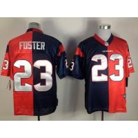 China Cheap china Houston Texans Nike Jersey on sale