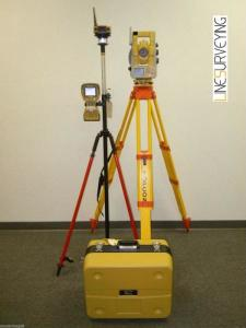 China Topcon IS 03 3Sec Robotic Imaging on sale