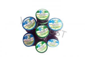 Black PVC Tape Electrical Insulation Racket /& Socks
