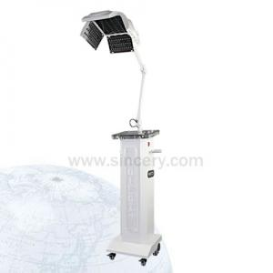 China Pneumatic Liposuction Surgical System on sale