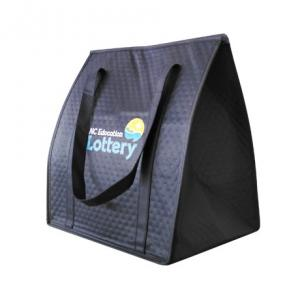 China 25KG Insulated Cooler Bag on sale