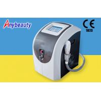 China E-Light IPL Radio Frequency IPL Laser Hair Removal at Home on sale