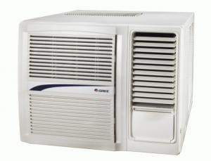 China 7000-24000btu window air conditioner/room use window type air conditioner on sale