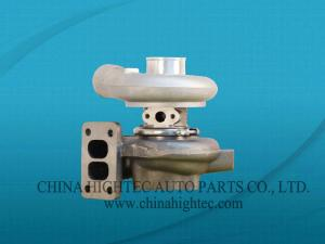 China Turbo for CATERPILLAR 248-5246	CAT330C	water cooler on sale
