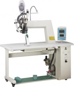 China Hot Air Seam Sealing Machine for Shoes FX-V2 on sale