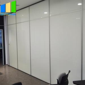Commercial Folding Room Divider Acoustic Partition Wall Sliding Door Partition Philippines For Sale Acoustic Partition Wall Manufacturer From China 109993036,United Baggage Allowance For Infants