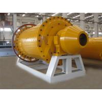 China Energy-Saving Ball Mill-- Hot Sale !! on sale