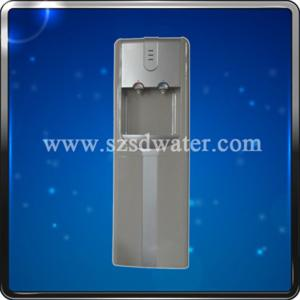 China hot sale water dispenser stand water cooler stand water dispenser for office on sale