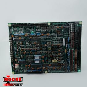 China KCPU0018-00 SCREEN Board plc modules on sale