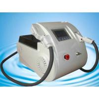 China Professional IPL (Intense Pulse Light) on sale