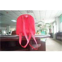 China 2013 pvc shopping bag / pvc clear beach bag/ transparent pvc bag with zipper on sale