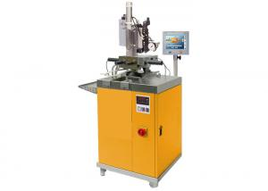 China 5L Vacuum Sigma Rubber Kneader Machine , Laboratory Kneader Rubber Mixer on sale