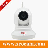 China Sunvision 720P Wifi Wireless IP Camera Baby Monitor P2P Pan/Tilt CCTV Camera For Home Secuirty Camera on sale