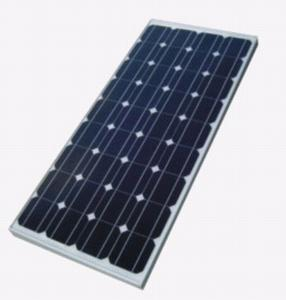 China Hot Sale 5W To 250W Monocrystalline Solar Cell For Sale on sale