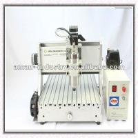 China High quality mini 3d cnc drilling machine price on sale