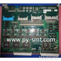 China JUKI Z Theta Control PWB E86017250A0 on sale
