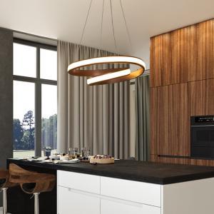 Drop Down Pendant Lights For Indoor