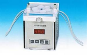 China HL-B series Peristaltic pump on sale
