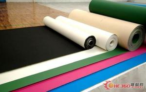 China Good Price Blue 4ply Offset Sheetfed Printing Rubber Blanket on sale