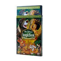 China Jungle Book(2DISCS) on sale