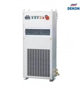 China Crane Cab Air Conditioning Unit high temperature EOT cabinet air conditioner on sale