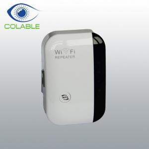 China Cheap wifi router repeater 300M wifi range extender 2.4g wifi repeater wireless-N modem on sale