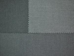 Rayon Polyester Blend Fabric 78 22 Shirt T1188